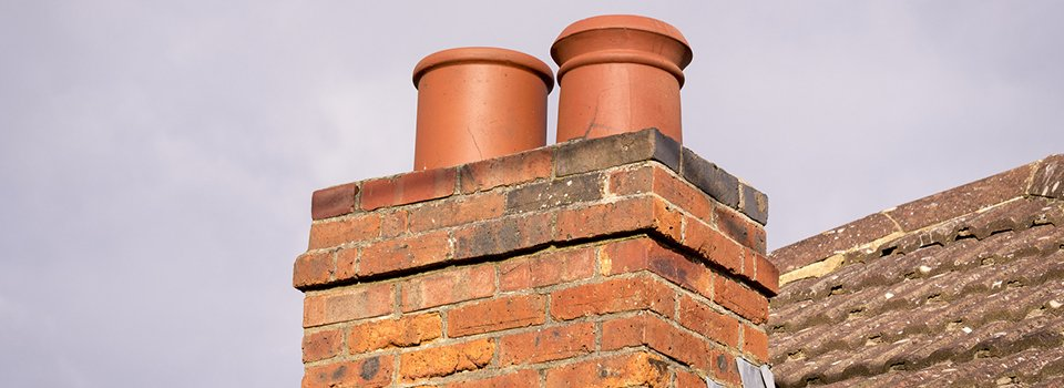 chimneys-hero